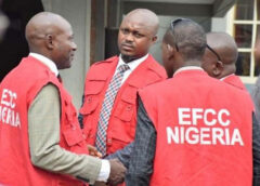 Court orders EFCC to remove Dokpesi from watch list